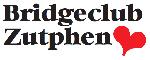 B.C. Zutphen logo
