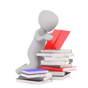 Vanaf 3 maart cursussen online